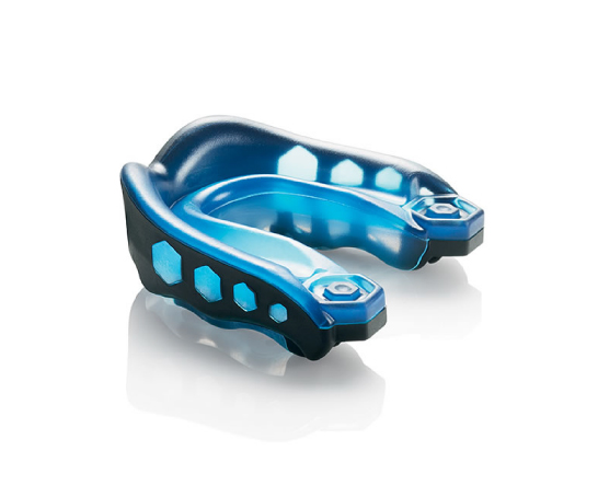 gel max shock doctor mouthguard