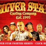 silver-star-ad