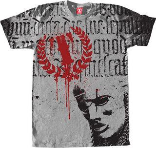 triumph-tshirt.jpg