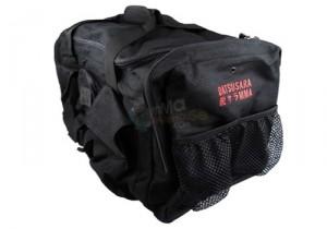datsusara duffel bag