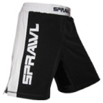 sprawl-shorts-beginners-mma