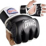 combat-hyrbid-training-gloves-sale