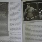 Iceman:My Fighting Life snapshot
