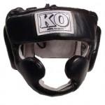 ko-head-gear