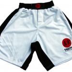 truth-shorts