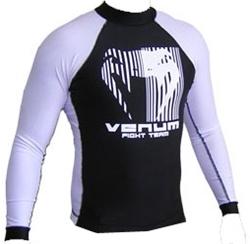 venum-MMA-rashguard