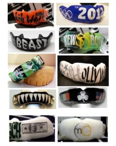 fight-dentist-custom-mma-mouthguards