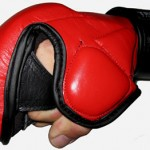 trainingglovesidesmall