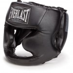 everlast-full-coverage-mma-headgear