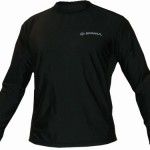 sprawl-loose-fitting-mma-rashguard