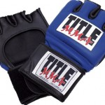 title-mma-gloves