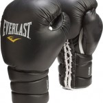 everlast-protex3