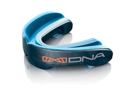 shock-docotor-dna-mouthguard