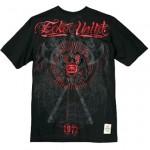 frank-mir-shirt-ufc92