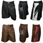 tapout-shorts-blade