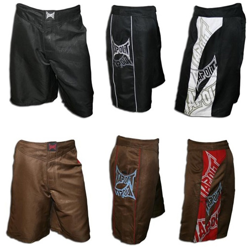 tapout wallpaper. The Blade Tapout MMA Shorts