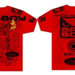lyoto-machida-shirt-94