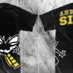 anderson-silva-shirt-ufc-97