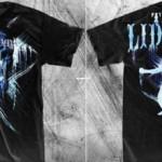 chuck-liddell-shirt-ufc-97