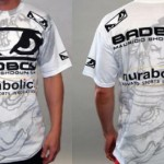 shogun-shirt-ufc-97