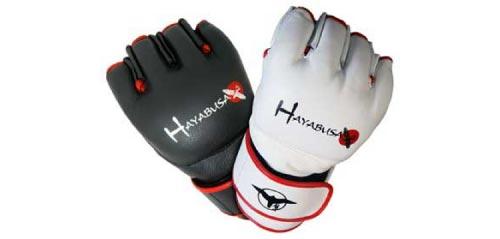 hayabusa-mma-fight-gloves.jpg