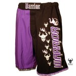 luis-cane-fight-shorts