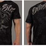 rashad-evans-shirt-ufc-98