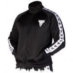throwdown-mma-jacket