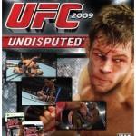 ufc-undisputed-2009