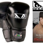 bad-boy-mma-gloves-lyoto-machida