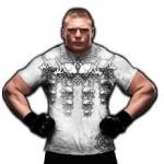 brock-lesnar-shirts-ufc-100