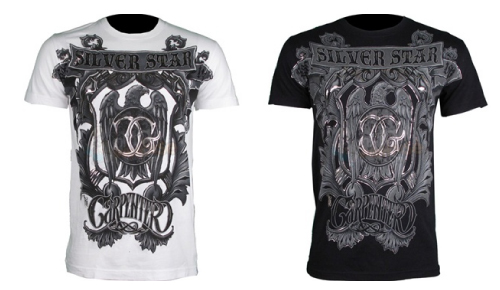 clay-guida-shirts-tuf-9-finale