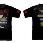 diego-sanchez-shirts-tuf-9-finale