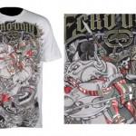 frank-mir-shirt-ufc-100