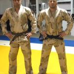 fuji-camouflage-gi