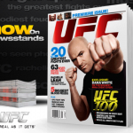 ufc-100-magazine