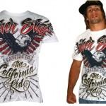 urijah-faber-silverstar-shirt