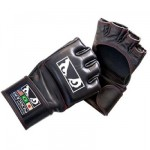 bad-boy-mma-fight-gloves