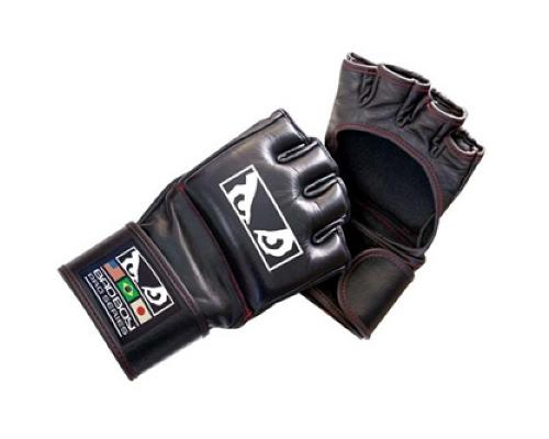 bad-boy-mma-fight-gloves