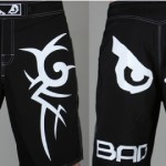 bad-boy-scrapper-mma-fight-shorts