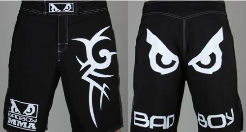 bad-boy-scrapper-mma-fight-shorts