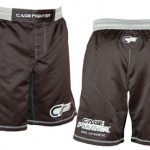 cage-fighter-reverse-stitch-mma-shorts