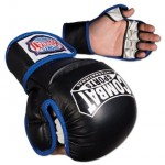 combat-sports-safetech-mma-training-gloves
