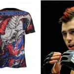 dan-hardy-ufc-99-tee-shirt