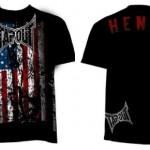 dan-henderson-shirt-ufc-100