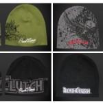 deathclutch-brock-lesnar-beanies-hats