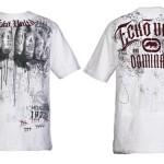 ecko-fist-of-fury-mma-shirt