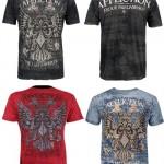 fedor-warbird-t-shirts