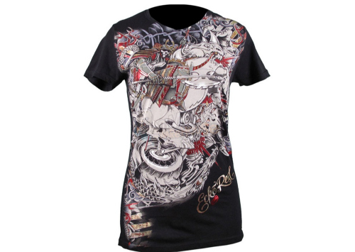 frank-mir-ecko-girls-mma-shirts