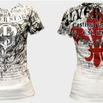 georges-st-pierre-girls-shirt